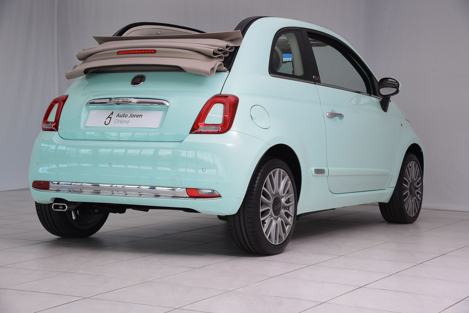 fiat 500 gebraucht cabrio gebraucht fiat 500c vesuvio. Black Bedroom Furniture Sets. Home Design Ideas