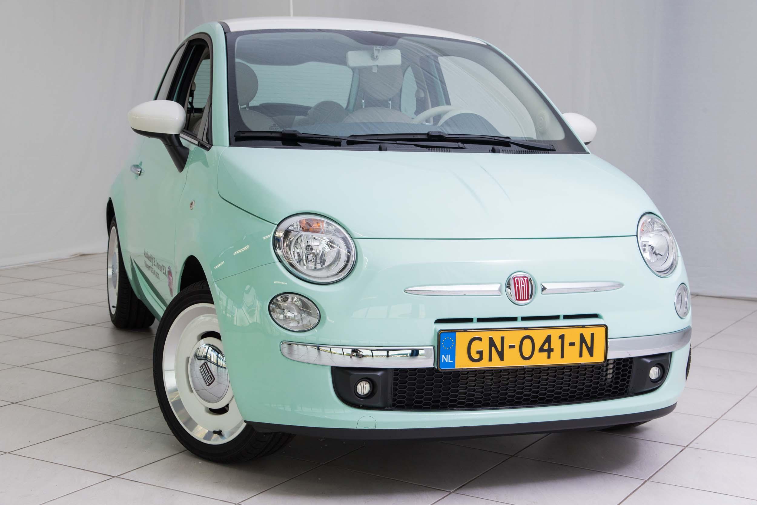Fiat Dualogic Avaliao Fiat Palio Sporting Dualogic Com