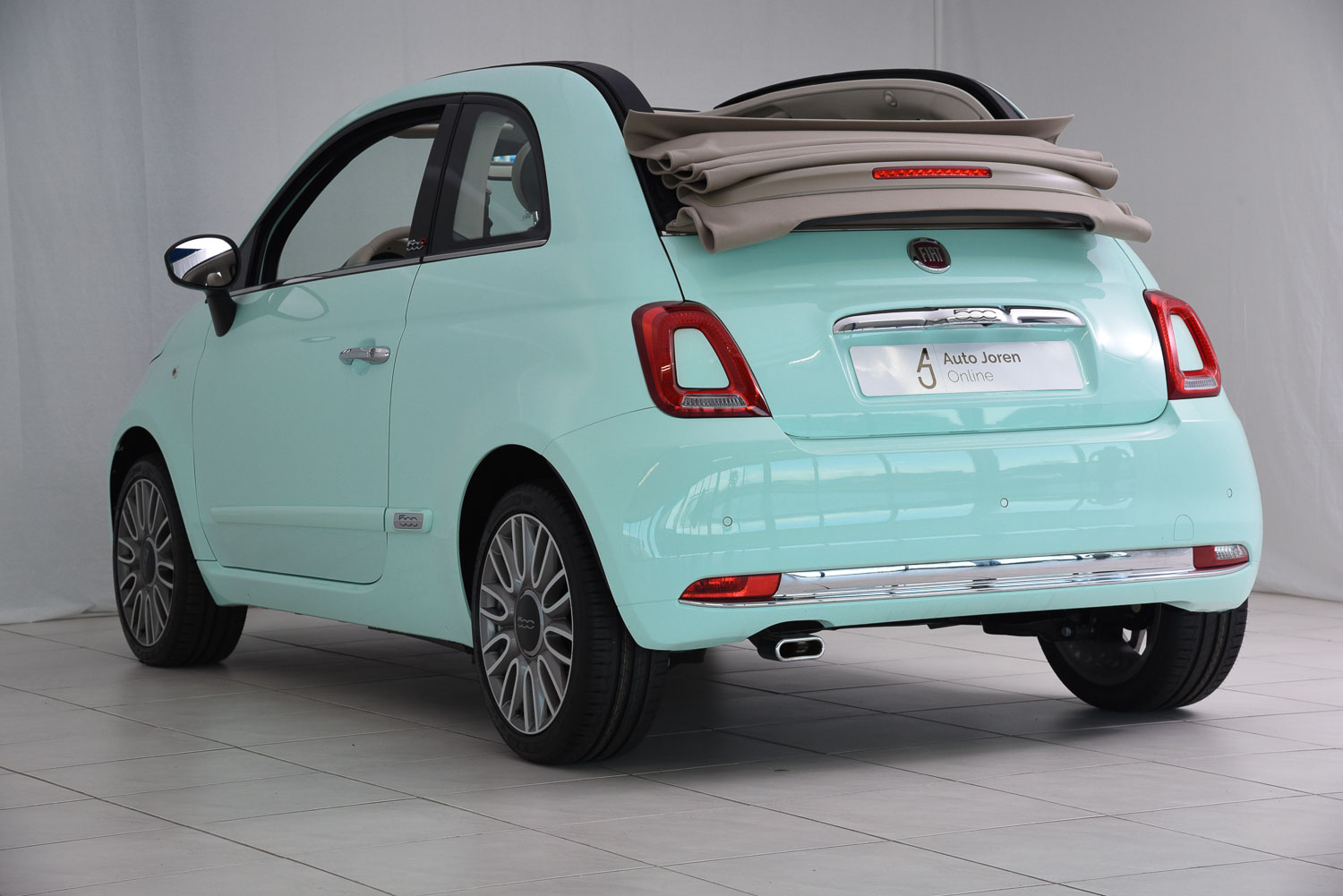 fiat 500 car siku 28 images 2016 fiat 500 reviews and rating motor trend 1 32 fiat 500. Black Bedroom Furniture Sets. Home Design Ideas