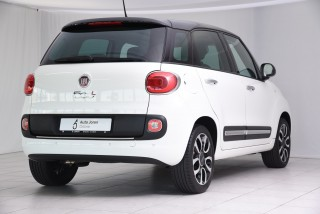 fiat 500l privata lease bij. Black Bedroom Furniture Sets. Home Design Ideas
