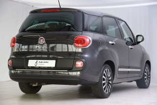 Fiat 500L leasen bij AutoJoren.online