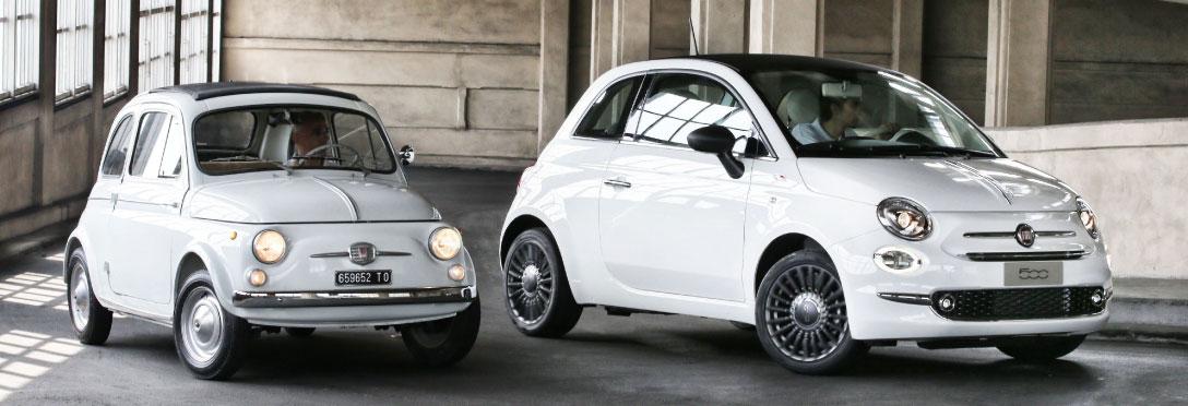 autojoren-online-nieuwe-fiat-500-range