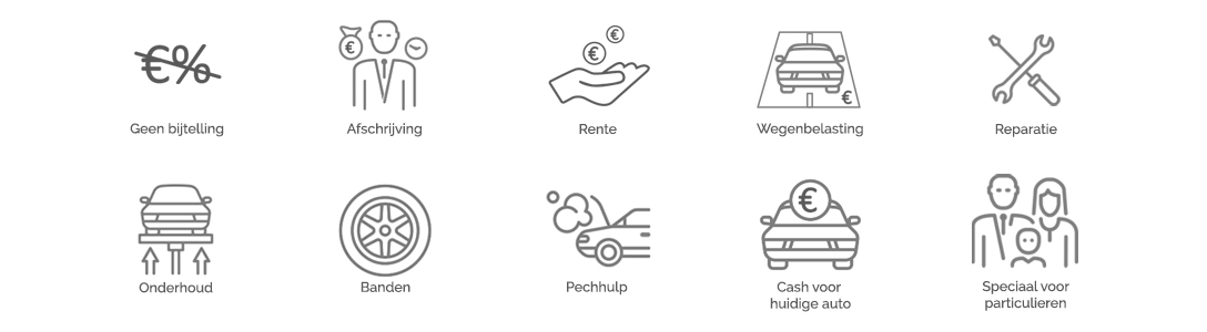 autojoren_icons_header