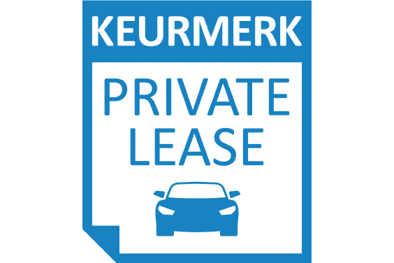 keurmerk-private-lease-auto-joren-privata-lease