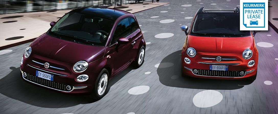 autojoren-online-fiat-prive-lease-aanbod