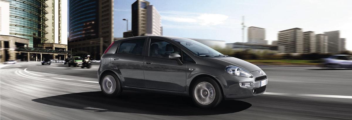 Autojoren.online-Nieuwe-Fiat-Kopen-Fiat-Kopen-Hillegom-Auto-kopen-fiat-dealer-fiat-onderhoud