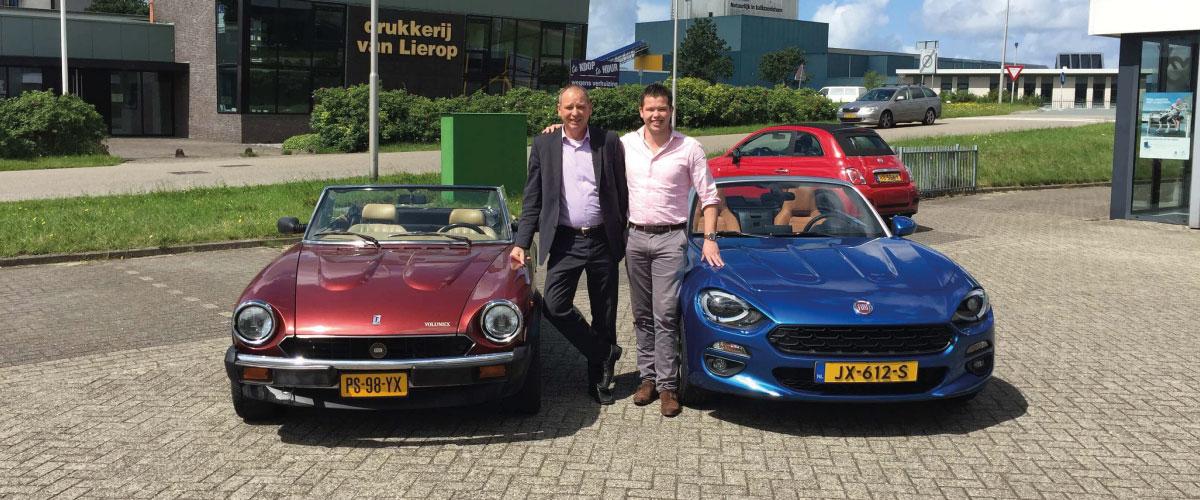 Autojoren.online-Fiat-Private-Lease-Hillegom-Prive-lease-Auto-Joren-Privata-Lease-fiat-dealer-fiat-Nieuwe-Fiat-Kopen
